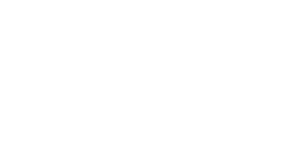 Precision Meetings & Events